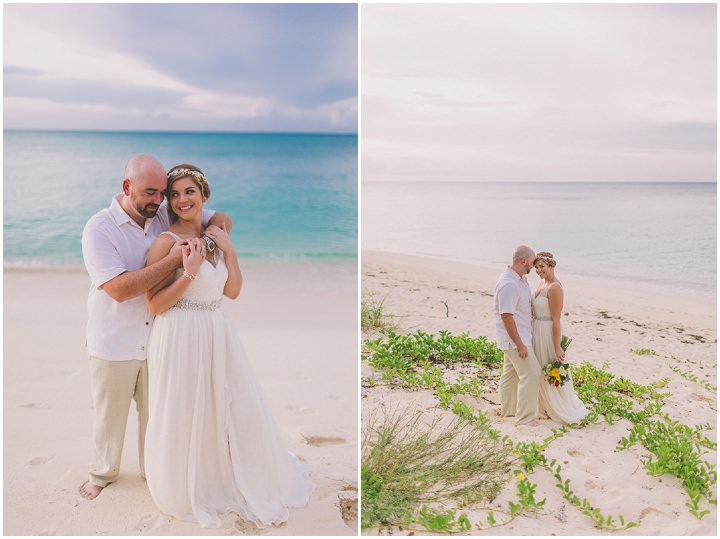 38 Boho Beach Chic Wedding By Stacey Paul Photography