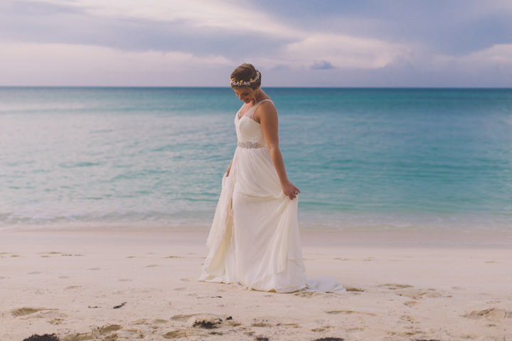 39 Boho Beach Chic Wedding By Stacey Paul Photography