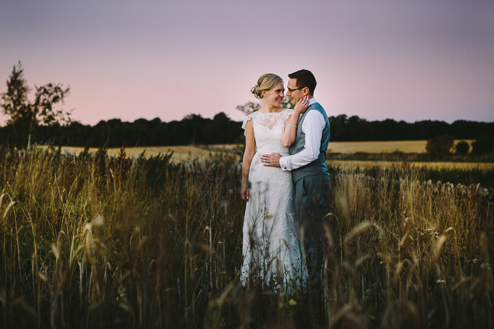 4 Barn Wedding By Kevin Belson Photography