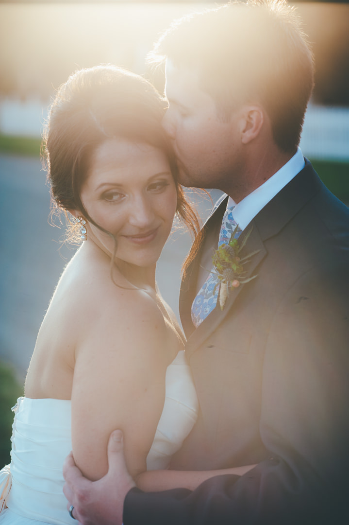 4 Outdoor Florida Wedding By Sadie and Kyle