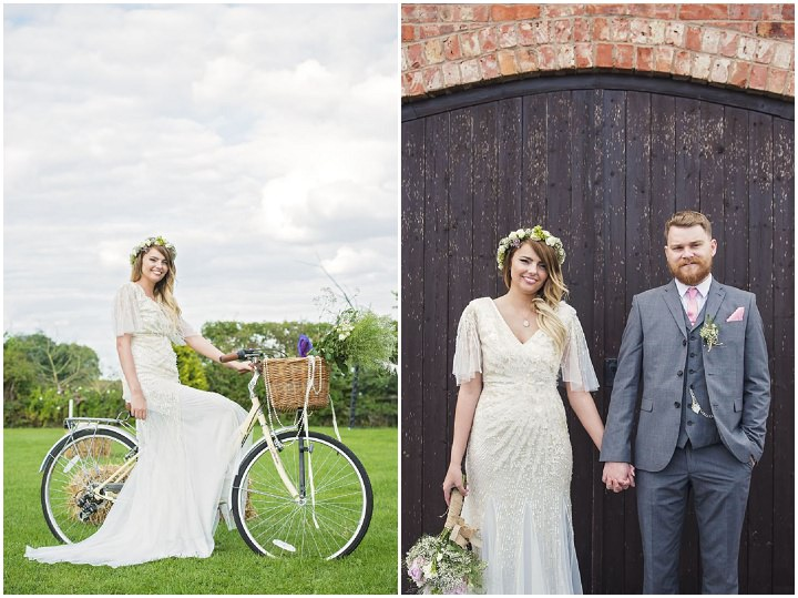 4 Summer Fete Wedding by Amrose Photography