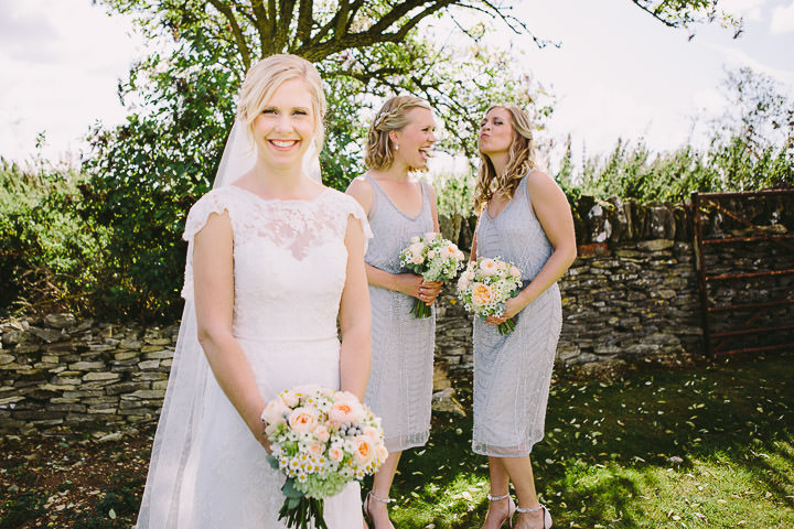 40 Barn Wedding By Kevin Belson Photography