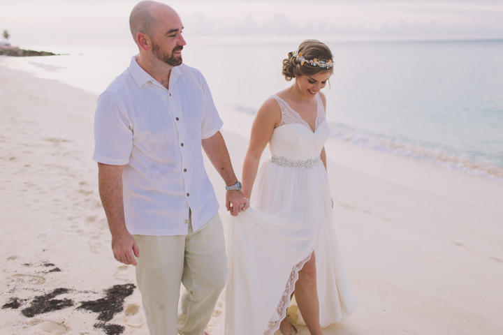 40 Boho Beach Chic Wedding By Stacey Paul Photography