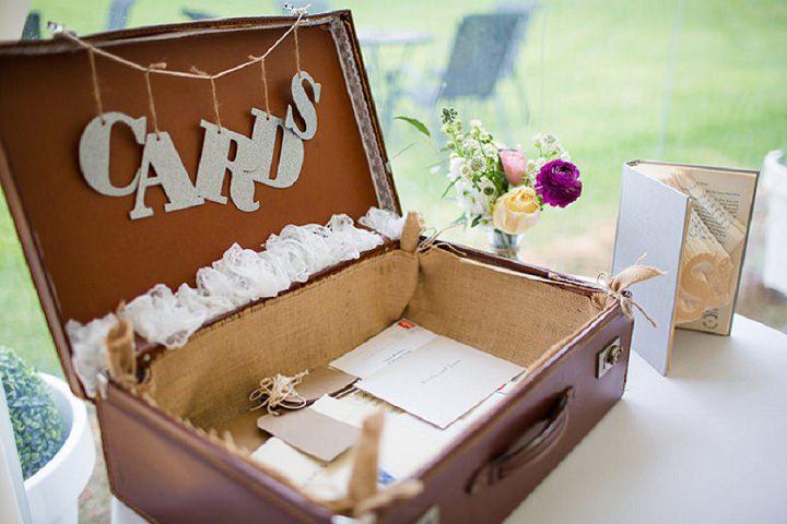 41 Spring Wedding By Binky Nixon Photography