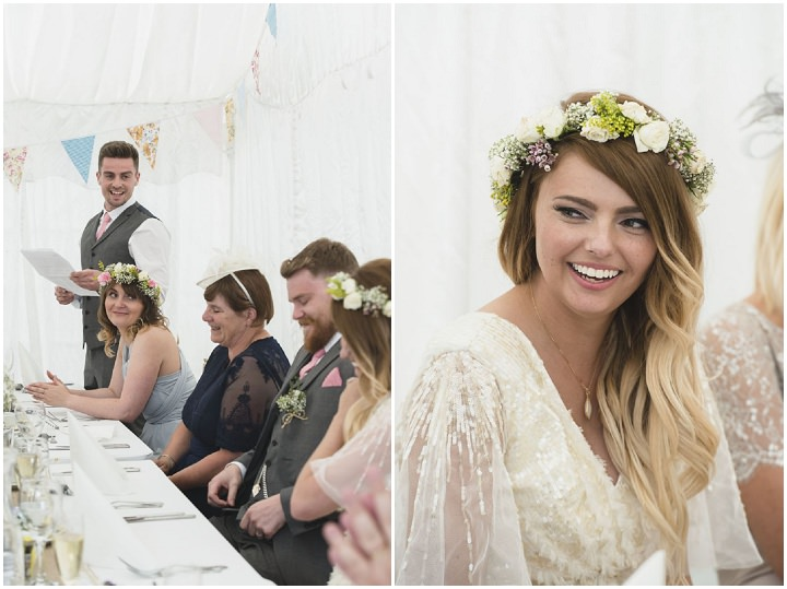 41 Summer Fete Wedding by Amrose Photography
