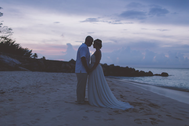42 Boho Beach Chic Wedding By Stacey Paul Photography