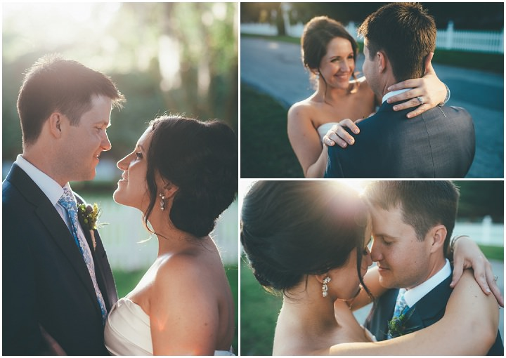 43 Outdoor Florida Wedding By Sadie and Kyle