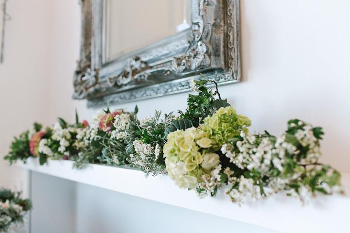 44 Stylish Cornish Wedding By Debs Ivelja