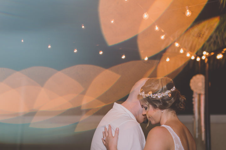 45 Boho Beach Chic Wedding By Stacey Paul Photography