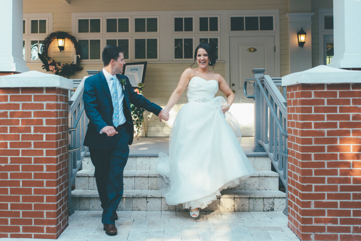 45 Outdoor Florida Wedding By Sadie and Kyle