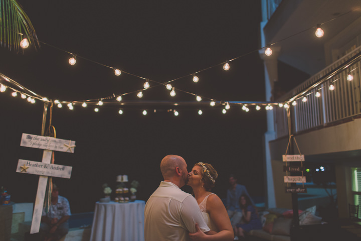 46 Boho Beach Chic Wedding By Stacey Paul Photography