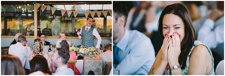 47 Barn Wedding By Kevin Belson Photography
