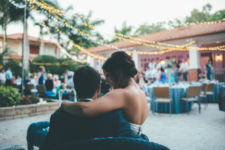 49 Outdoor Florida Wedding By Sadie and Kyle
