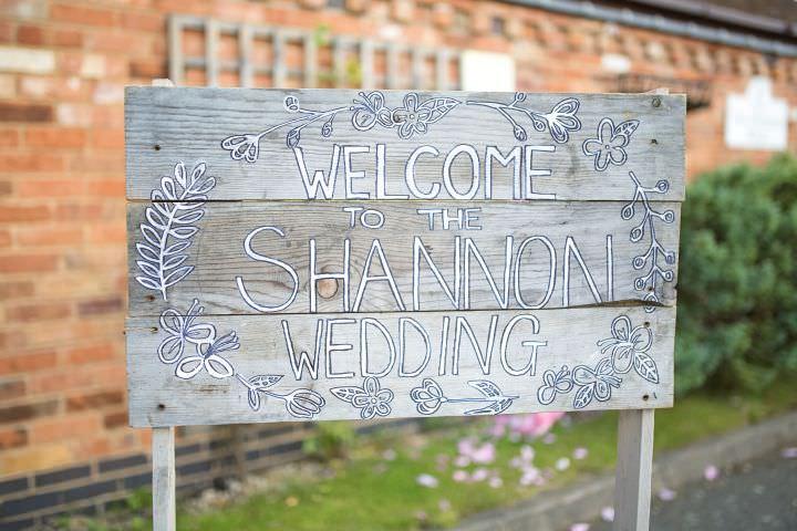 5 Summer Fete Wedding by Amrose Photography