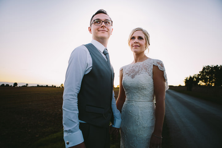 50 Barn Wedding By Kevin Belson Photography