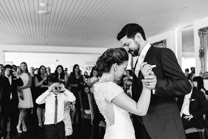 54 Stylish Cornish Wedding By Debs Ivelja