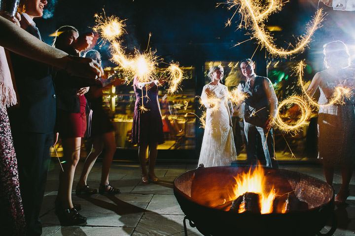 56 Barn Wedding By Kevin Belson Photography