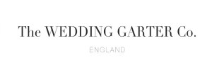 8 The Wedding Garter Company is now Available in America