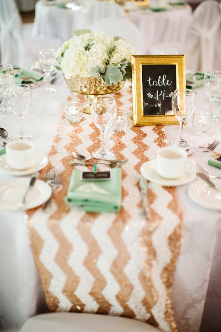 mint-and-gold-sequins-wedding-1