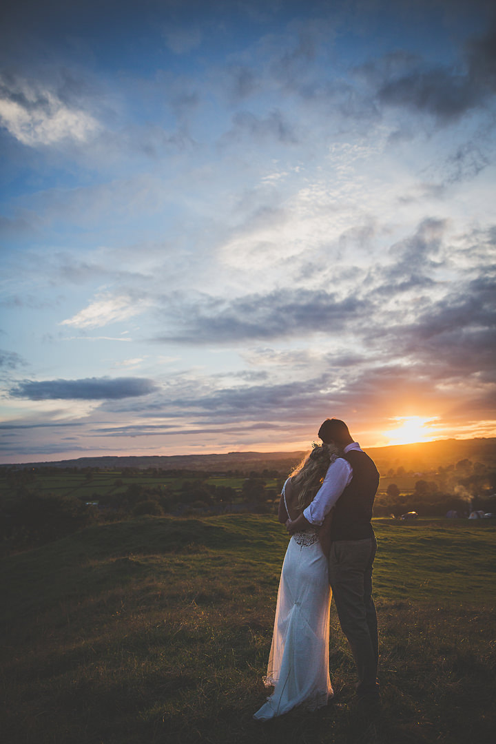 Harriet and richards 2 day festival wedding by john anderson an epic two day doit yourself wedstival spent with the most fun group of friends and family who got fully involved both in the partying and in helping to solutioingenieria Image collections
