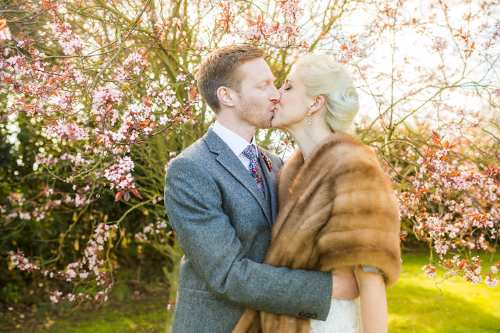 Vintage Inspired Great Yarmouth Town Hall Wedding By Tatum Reid Photography