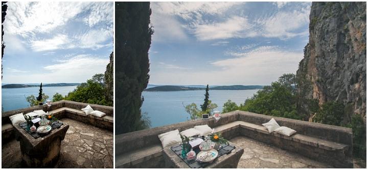 10 Croatian Elopement By Paparela