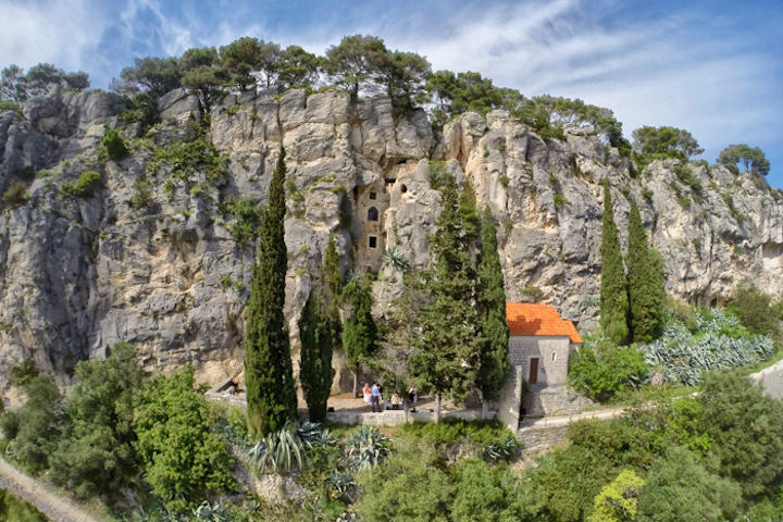 13 Croatian Elopement By Paparela