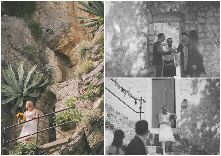 14 Croatian Elopement By Paparela