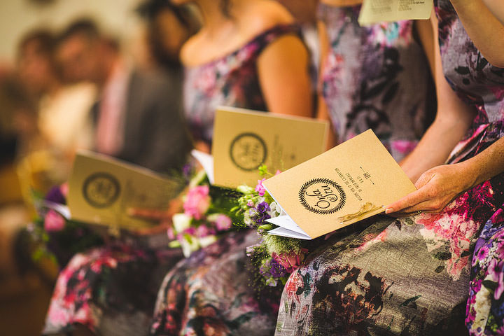 14 Foxholes Farm Wedding in Sheffield By S6 Photography