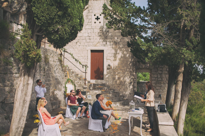 15 Croatian Elopement By Paparela