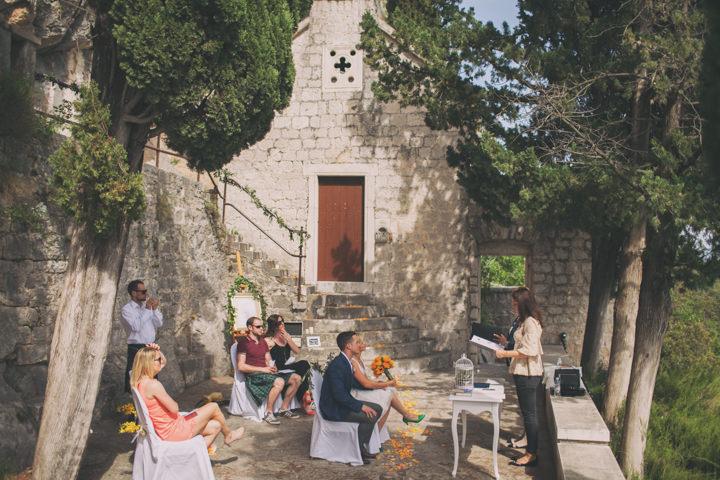 15 Croatian Elopement By Paparela