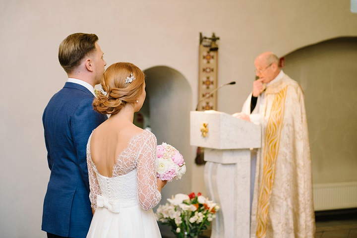 Modern Lithuanian married Wedding By Diana Zak Photography
