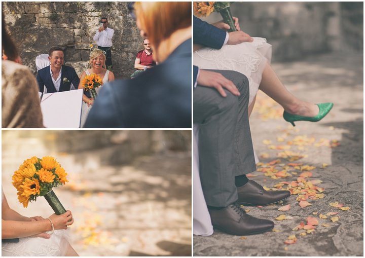 16 Croatian Elopement By Paparela