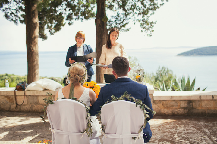 17 Croatian Elopement By Paparela