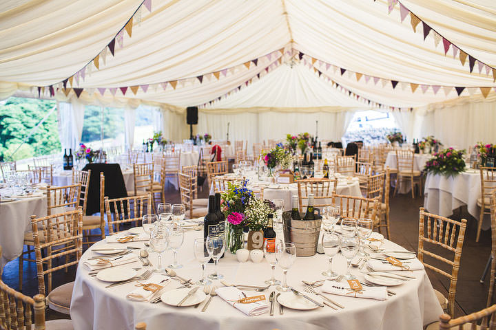 17 Foxholes Farm Wedding in Sheffield By S6 Photography