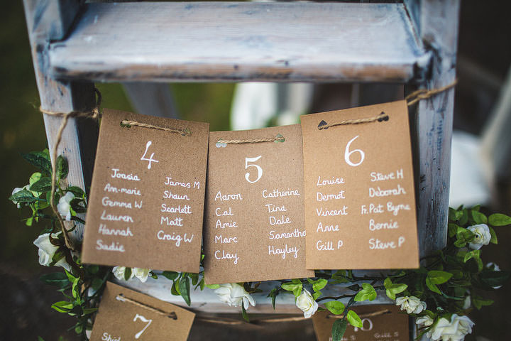 19 Foxholes Farm Wedding in Sheffield By S6 Photography