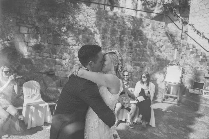 20 Croatian Elopement By Paparela
