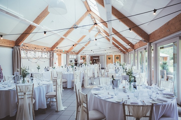 Reception Doddington Hall Lincolnshire Wedding By Phillipa James Photography