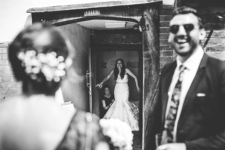 24 Guildhall Leicester Wedding By Coates and Stain Photography
