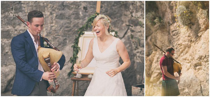 26 Croatian Elopement By Paparela