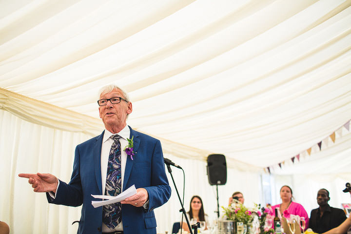 26 Foxholes Farm Wedding in Sheffield By S6 Photography