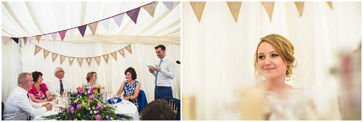 27 Foxholes Farm Wedding in Sheffield By S6 Photography