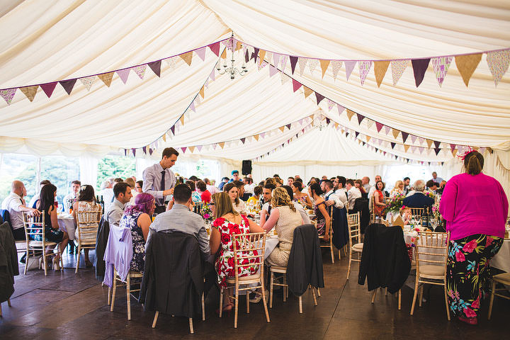 28 Foxholes Farm Wedding in Sheffield By S6 Photography