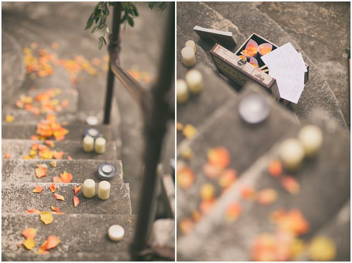 32 Croatian Elopement By Paparela