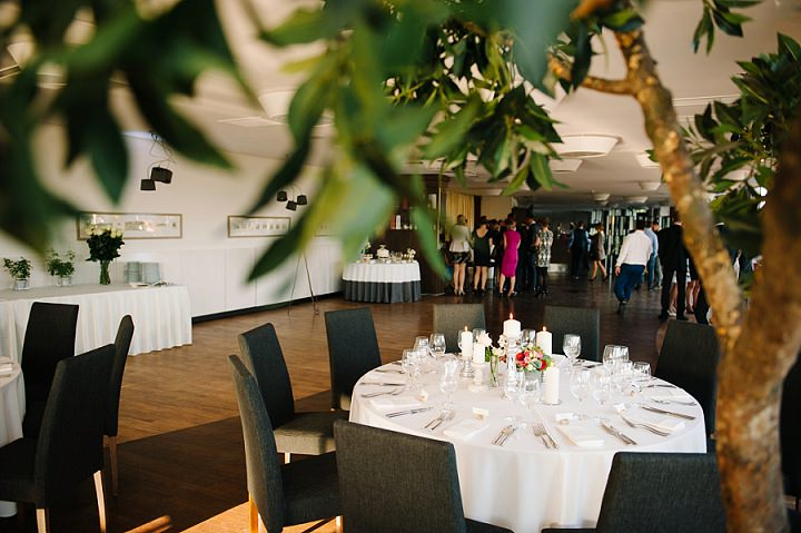32 Modern Lithuanian Wedding By Diana Zak Photography