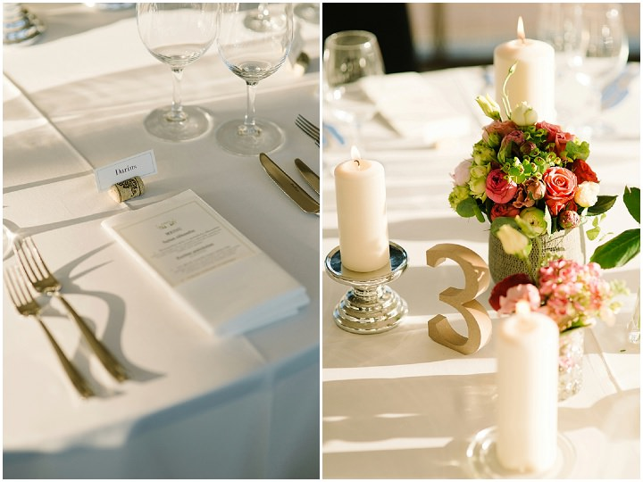 Modern Lithuanian details Wedding By Diana Zak Photography