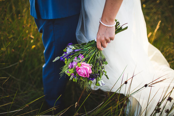 34 Foxholes Farm Wedding in Sheffield By S6 Photography