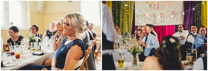 35 Guildhall Leicester Wedding By Coates and Stain Photography