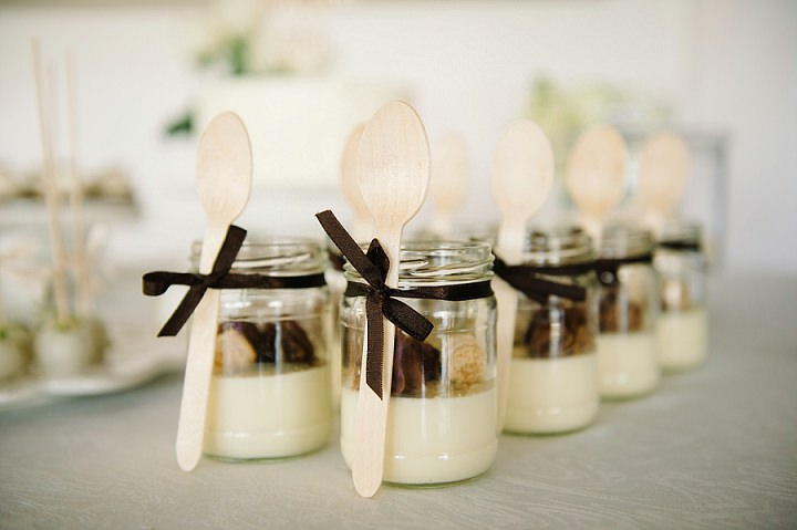 Modern Lithuanian desserts Wedding By Diana Zak Photography