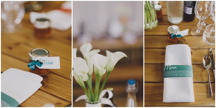 Autumnal Elmore Court wedding details Gloucestershire Wedding By Scuffins Photography